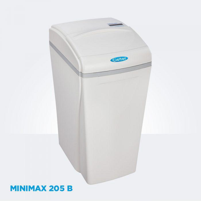 1_minimax-205-b-700x700